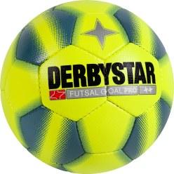 "Derbystar® Futsalball ""Futsal Goal Pro"""