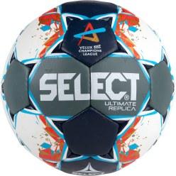 "Select Handball ""Ultimate Replica"""
