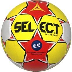 """Select® Handball """"Maxi Grip"""""""