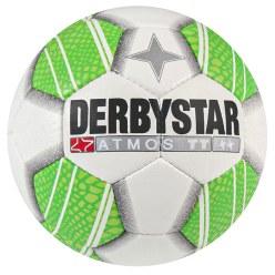 """Derbystar® Fußball """"Atmos TT"""""""