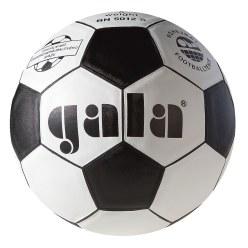 Gala® Fußballtennis-Ball