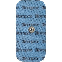 Compex® Elektroden