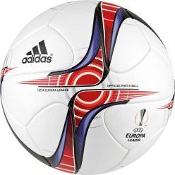 "Adidas® Fußball ""Europa League 2016 OMB"""
