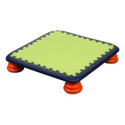Sport-Thieme® Swingjump