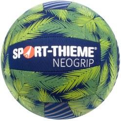 """Sport-Thieme Neopren-Volleyball """"Neogrip"""""""