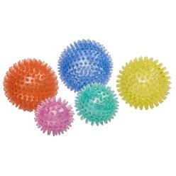 Sport-Thieme® Noppenball fest