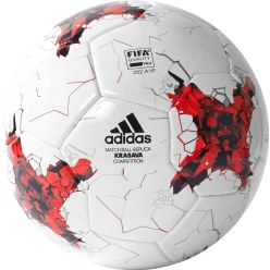"""Adidas® Fußball """"Confed Cup 2017 Krasava Competition"""""""