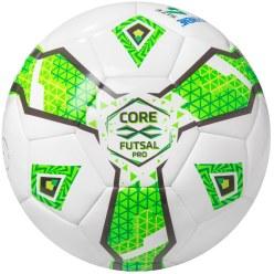 """Sport-Thieme Futsalball  """"CoreX Pro"""""""