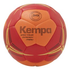 "Kempa® Handball ""Spectrum Synergy Primo"""