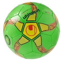 """Uhlsport® Futsalball """"Medusa Anteo Lite"""""""