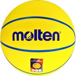 """Molten® Basketball """"SB4"""""""