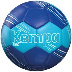 "Kempa® Handball ""Tiro"""