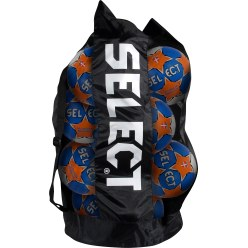 Select® Handballsack
