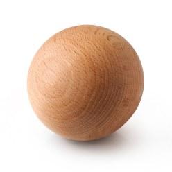 Erzi® Woodroll Kugel