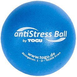Togu® Anti-Stressball