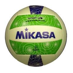 """Mikasa® Beachvolleyball """"VSG Glow in the Dark"""""""
