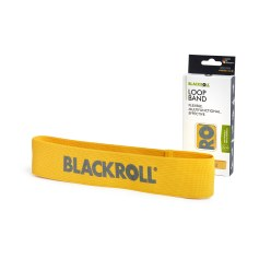 Blackroll Loop Band
