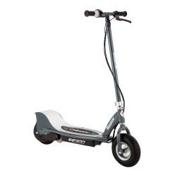 """Razor® E-Scooter """"E300"""" Ohne Sitz"""