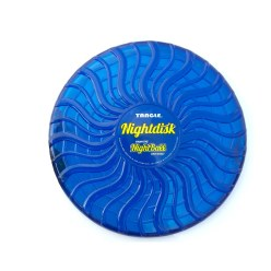 "Tangle® Nightball™ ""Disk"""