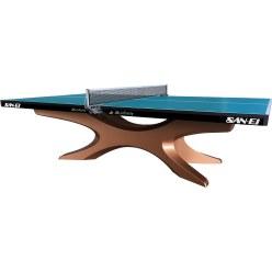 "San-Ei® Tischtennisplatte ""Infinity II"""