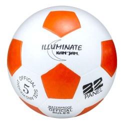 """KanJam® Fußball """"Illuminate"""""""