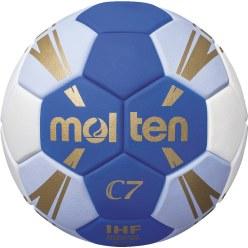 """Molten® Handball """"C7 - HC3500"""""""