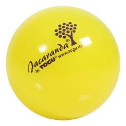 Togu® Jacaranda® Ball