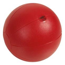 Togu Fascial Fitness Medizinball