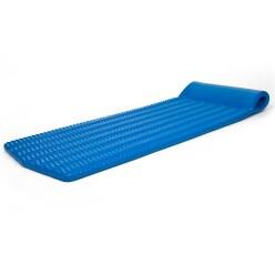 Sport-Thieme® Schwimmmatte