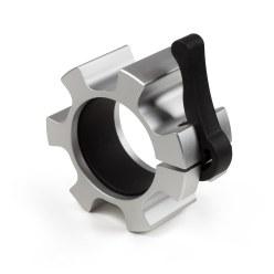 Sport-Thieme Klappverschluss Alu, ø 50 mm