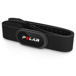"""Polar® Herzfrequenz-Sensor """"H10"""""""