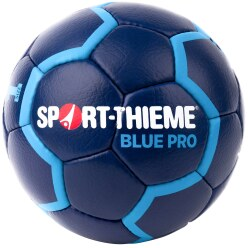 "Sport-Thieme® Handball ""Blue Pro"""