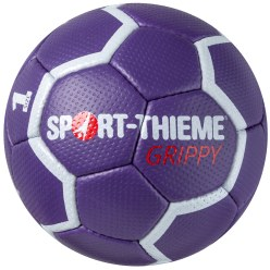 "Sport-Thieme® Handball ""Grippy"""