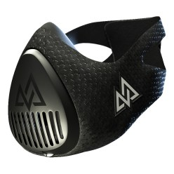 TrainingMask® 3.0