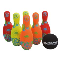 Schildkröt® Fun Sports Neopren Kegel-Set
