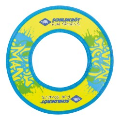 Schildkröt® Fun Sports Neopren Ring