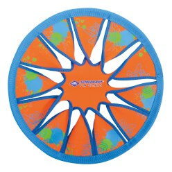 Schildkröt® Fun Sports Neopren Disc