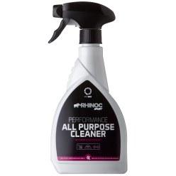 RHINOC® Sport Allzweckreiniger Spray
