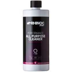 RHINOC® Sport Allzweckreiniger