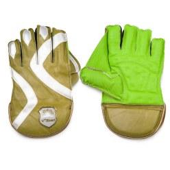 "Vinex Cricket Handschuh ""Fänger"""