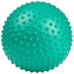 "Sport-Thieme Noppenball ""Mega"""