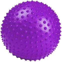 "Sport-Thieme® Noppenball ""Mega"""