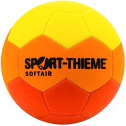 "Sport-Thieme® Fußball ""Softair"""