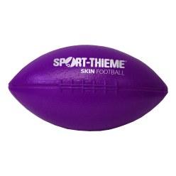 "Sport-Thieme® Skin-Ball ""Football"""