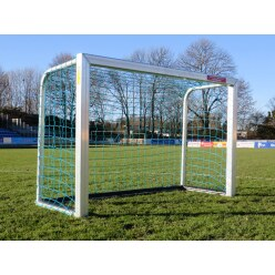 Sport-Thieme Mini-Fußballtor mit PlayersProtect