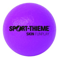 "Sport-Thieme® Skin-Ball ""Funplay"""