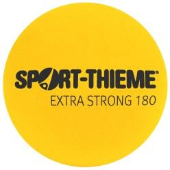 """Sport-Thieme® Weichschaum-Spielball """"Extra Strong"""""""