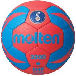 "Molten® Handball ""HX3200"""