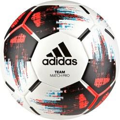 "Adidas® Fußball ""Team Match Pro"""