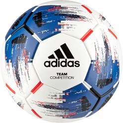 "Adidas Fußball ""Team Competition"""